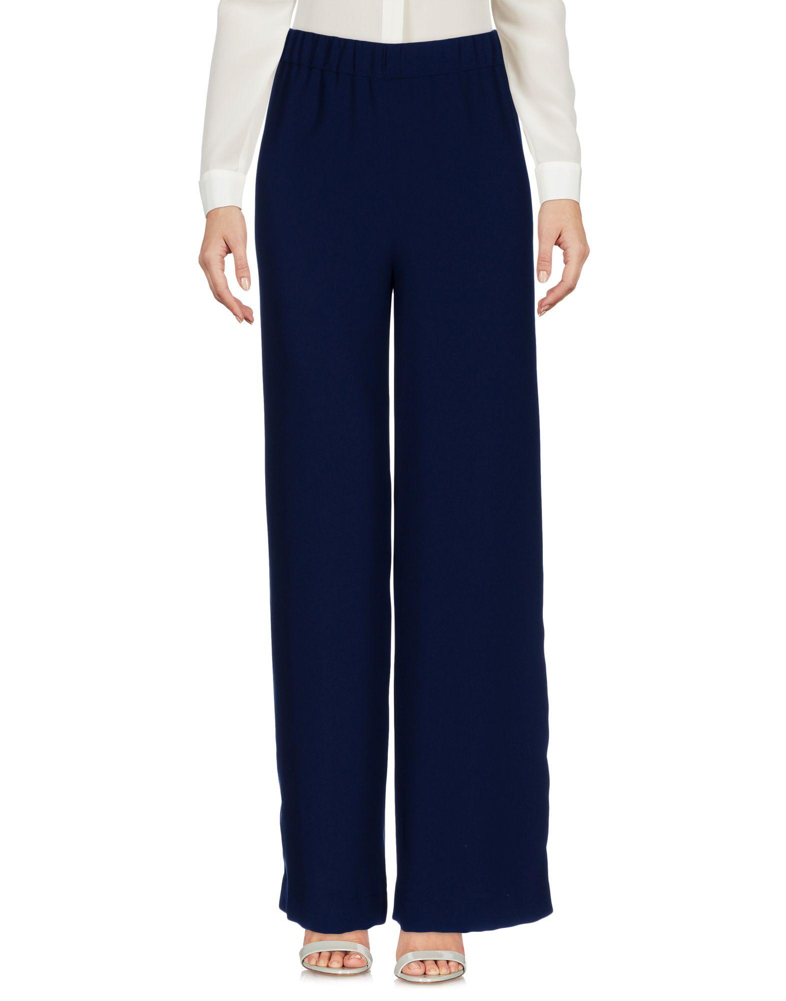 LE COL Повседневные брюки giudi 7268 crf col 03