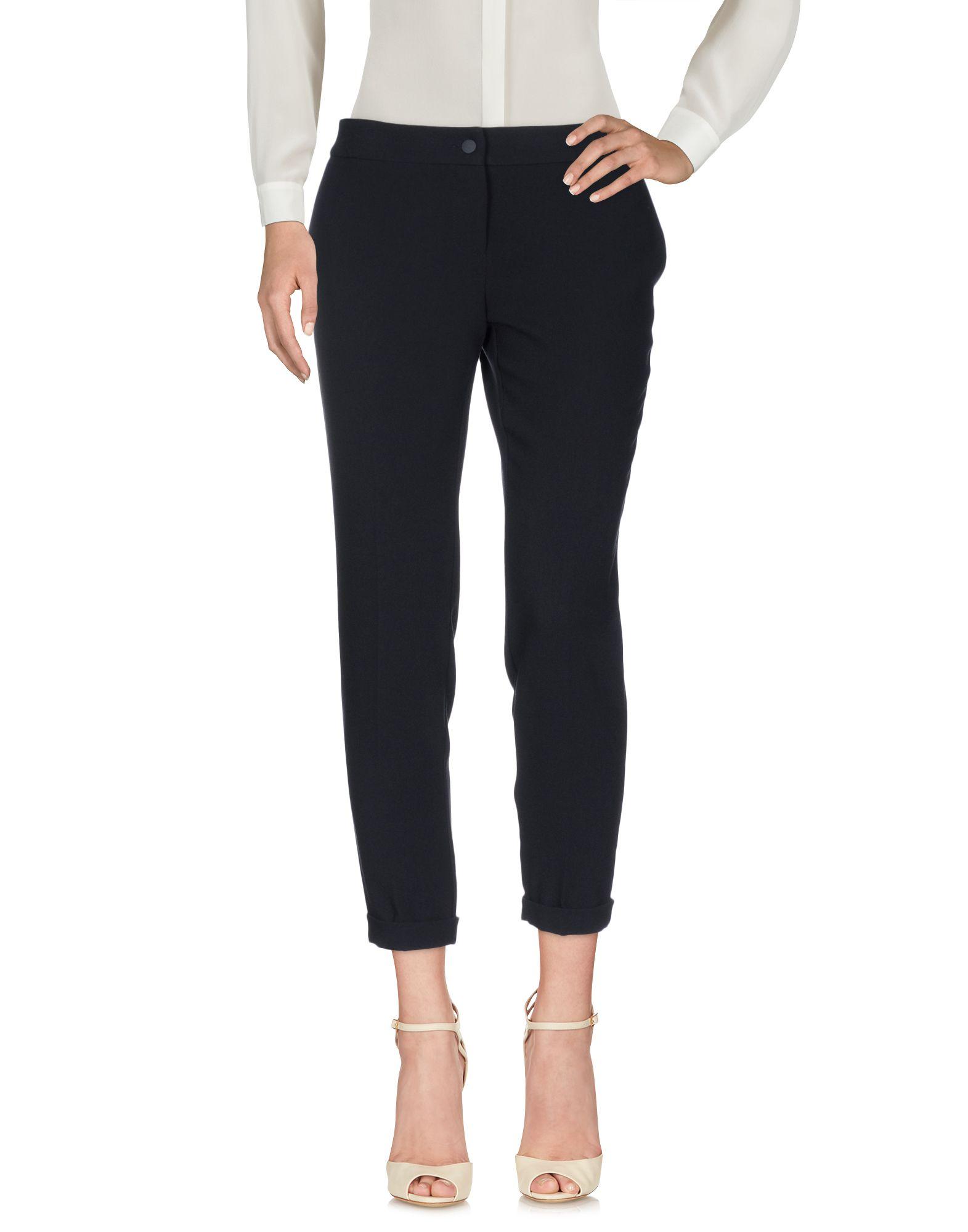 LIST Повседневные брюки