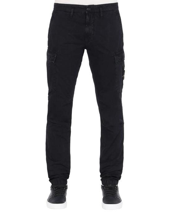 Pantalon 3S2WA TC+OLD STONE ISLAND - 0