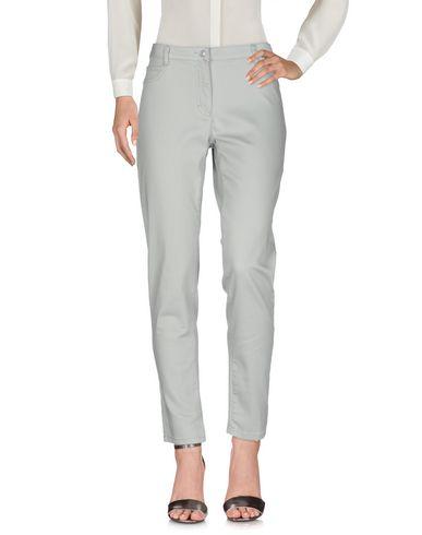 BARBARA LEBEK Pantalon femme