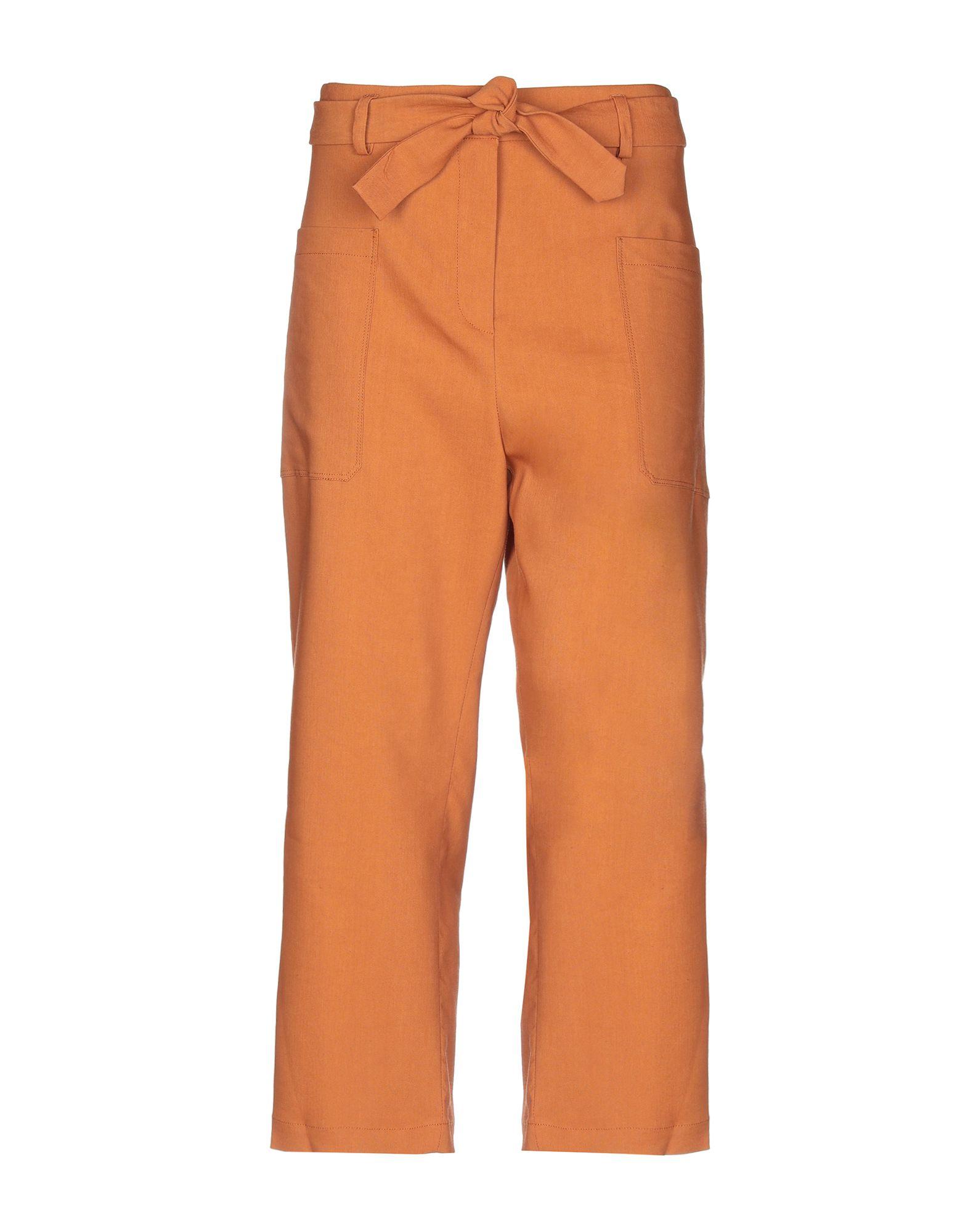 TRUE ROYAL Повседневные брюки true royal ремень