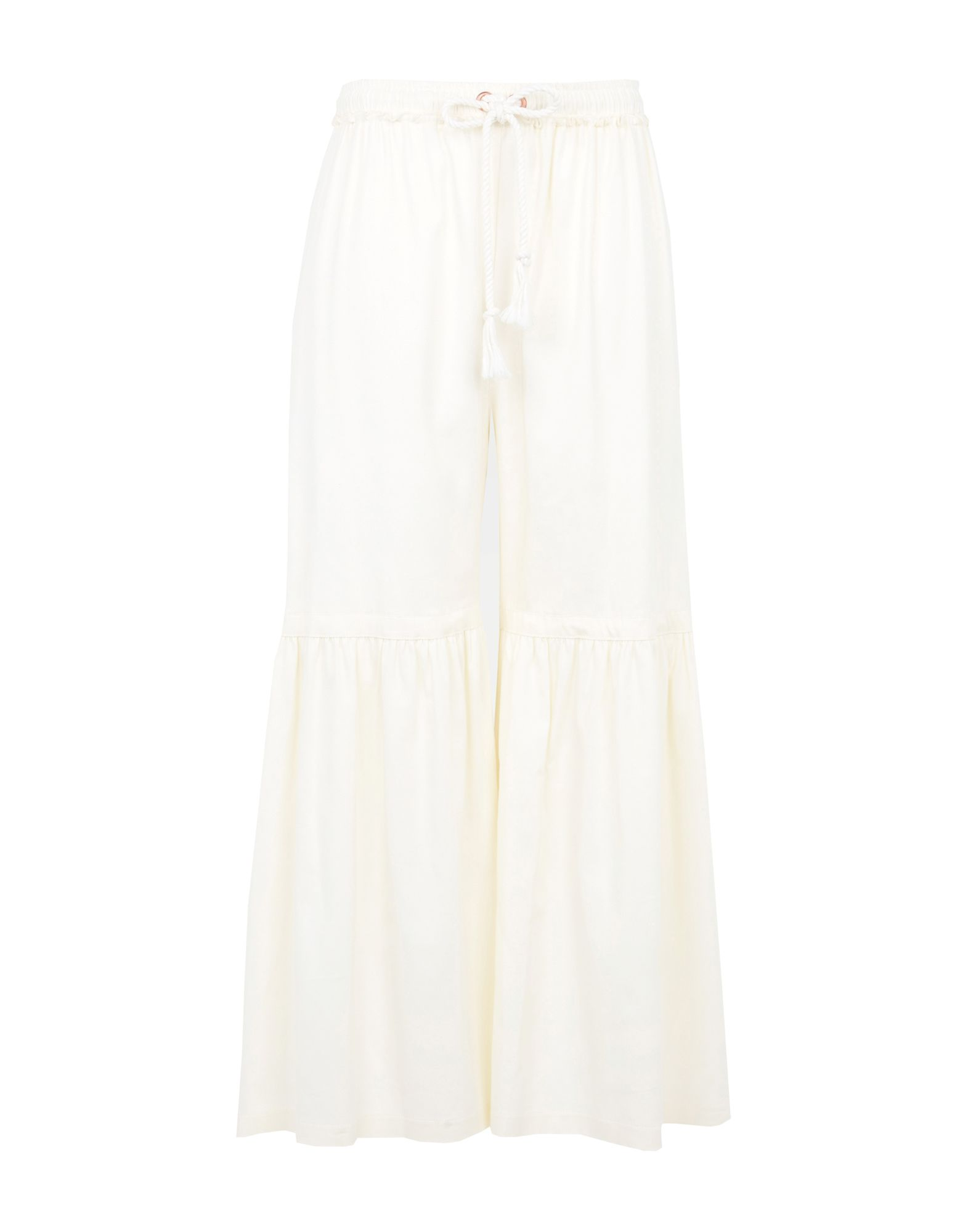 SEE BY CHLOÉ | SEE BY CHLOÉ Casual pants 13123320 | Goxip