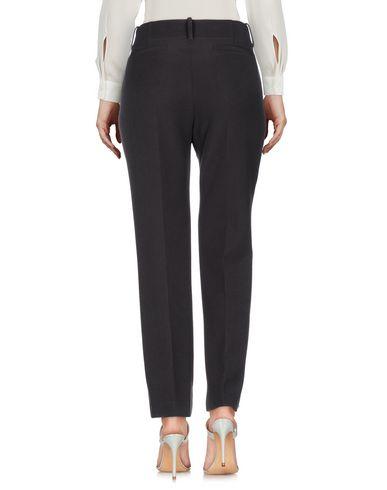 Фото 2 - Повседневные брюки от TWELVE-T черного цвета