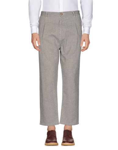 ITALOGY Pantalon homme