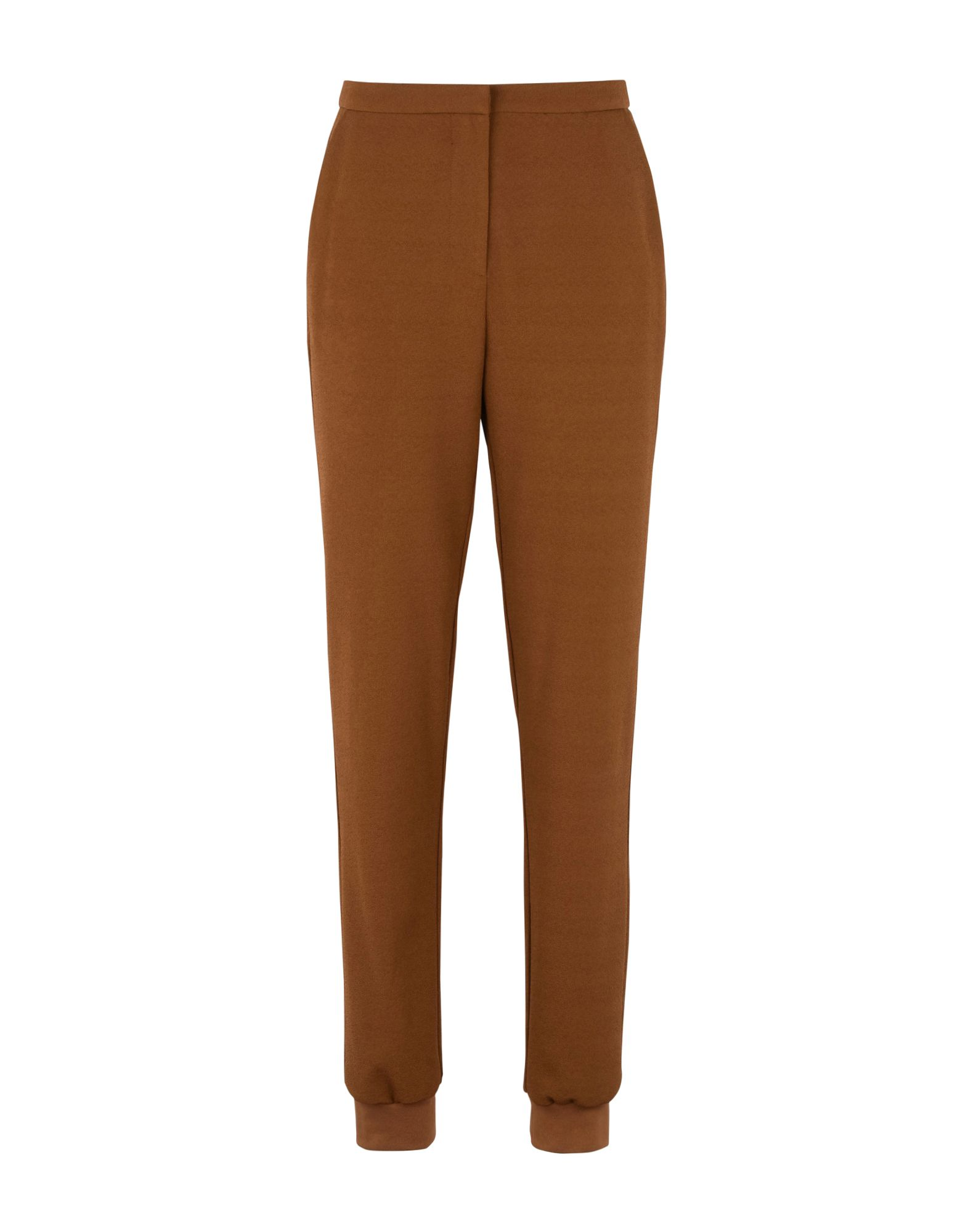SEE BY CHLOÉ Повседневные брюки see by chloé повседневные брюки
