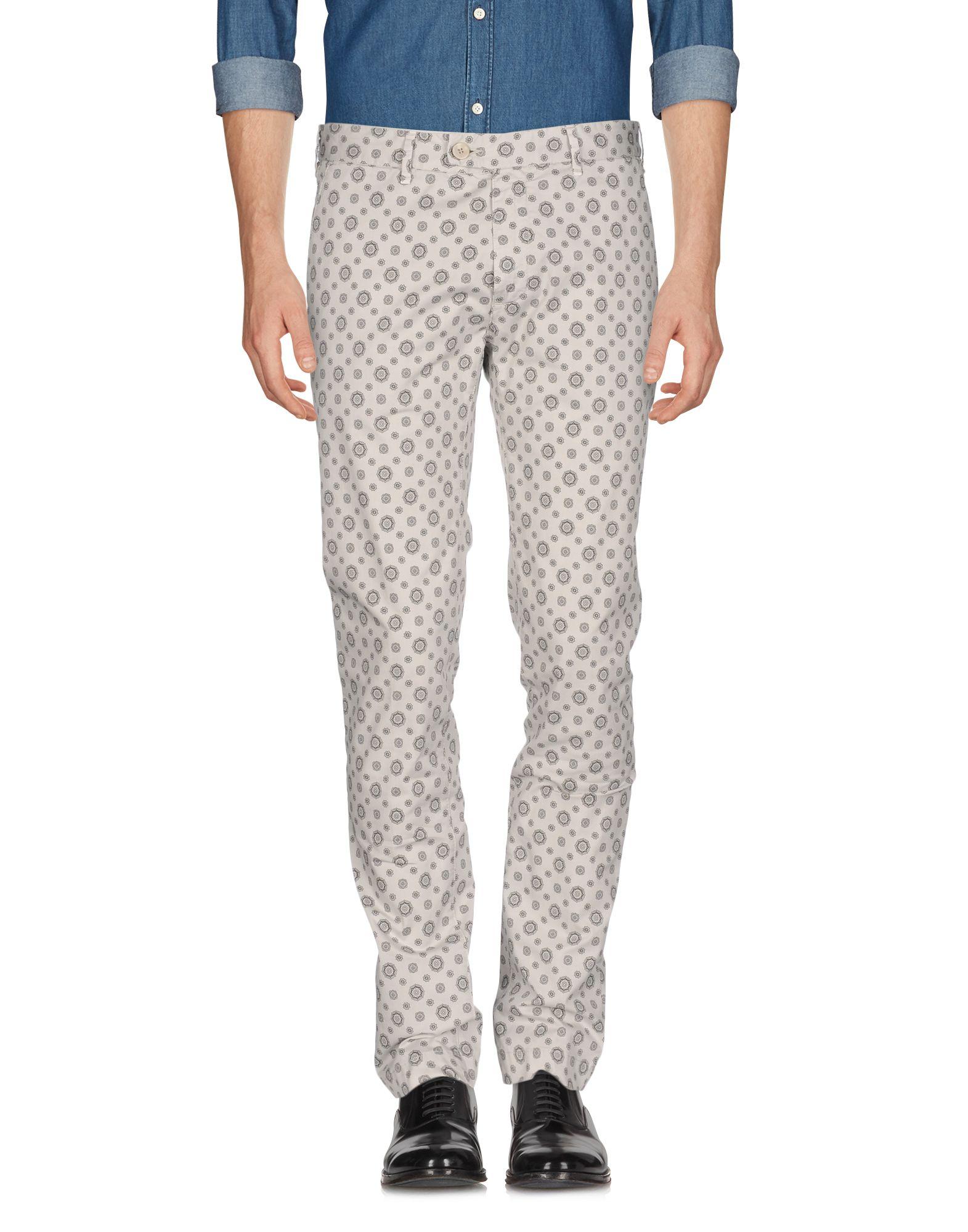 PERFECTION Повседневные брюки geedo повседневные брюки весна лето и осень молодежные повседневные брюки мужчины тонкие стрейч жесткие брюки пара 1721 черный 2xl