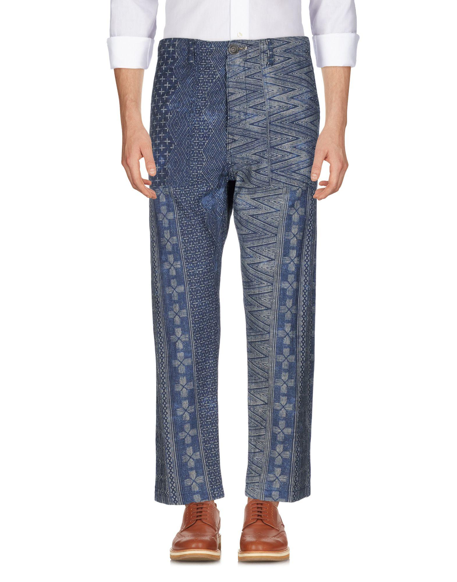 WRIGHT'S 2K STANDARD Повседневные брюки 200pcs 1 4w watt 2k ohm 2k metal film resistor 0 25w 1% rohs