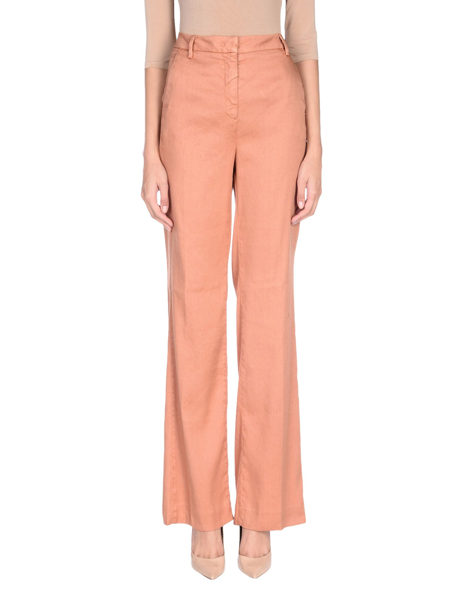 цены на MASON'S Повседневные брюки  в интернет-магазинах