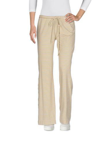 ZHELDA Pantalon femme
