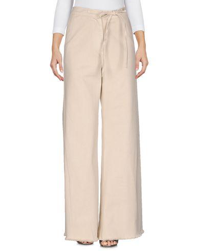 Джинсовые брюки от AVN