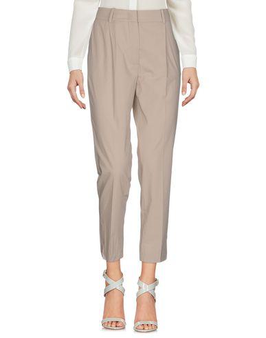 Повседневные брюки от ACCUÀ by PSR