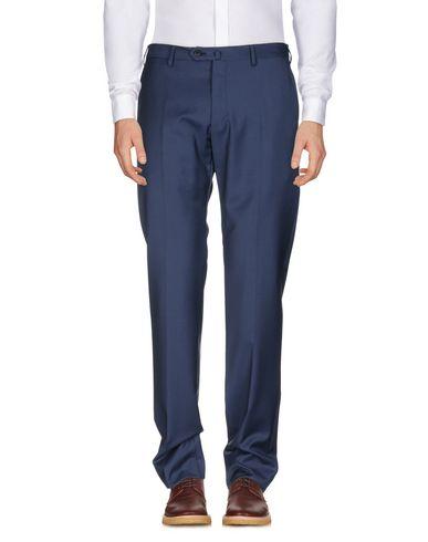 Повседневные брюки от CARUSO