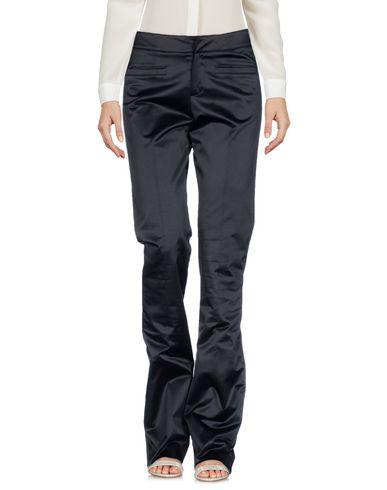 Повседневные брюки от ANNA RACHELE BLACK LABEL