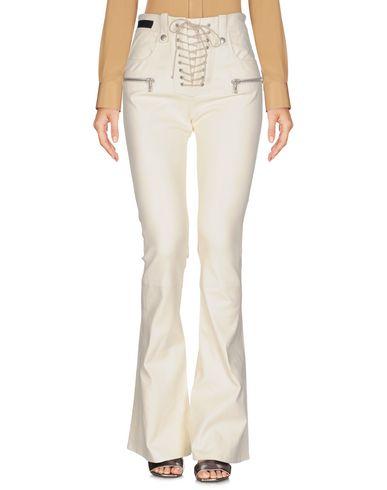 Повседневные брюки от BEN TAVERNITI™ UNRAVEL PROJECT