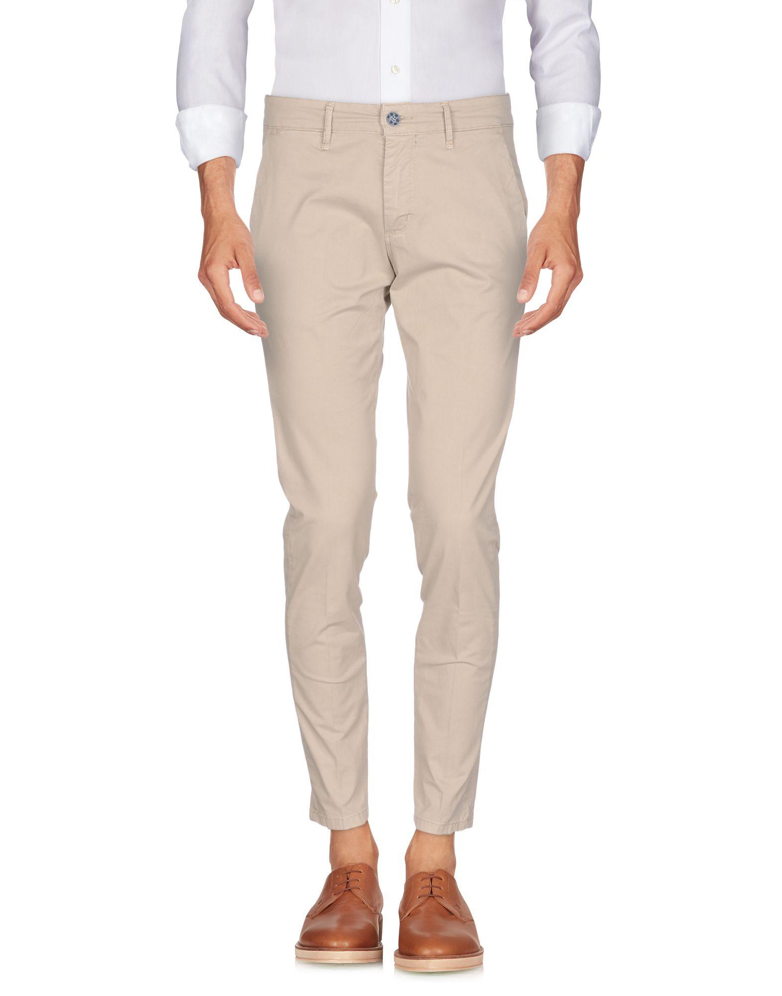 ALESSANDRO GILLES Повседневные брюки alessandro birutti сумка ат 13 169 1 красн симф