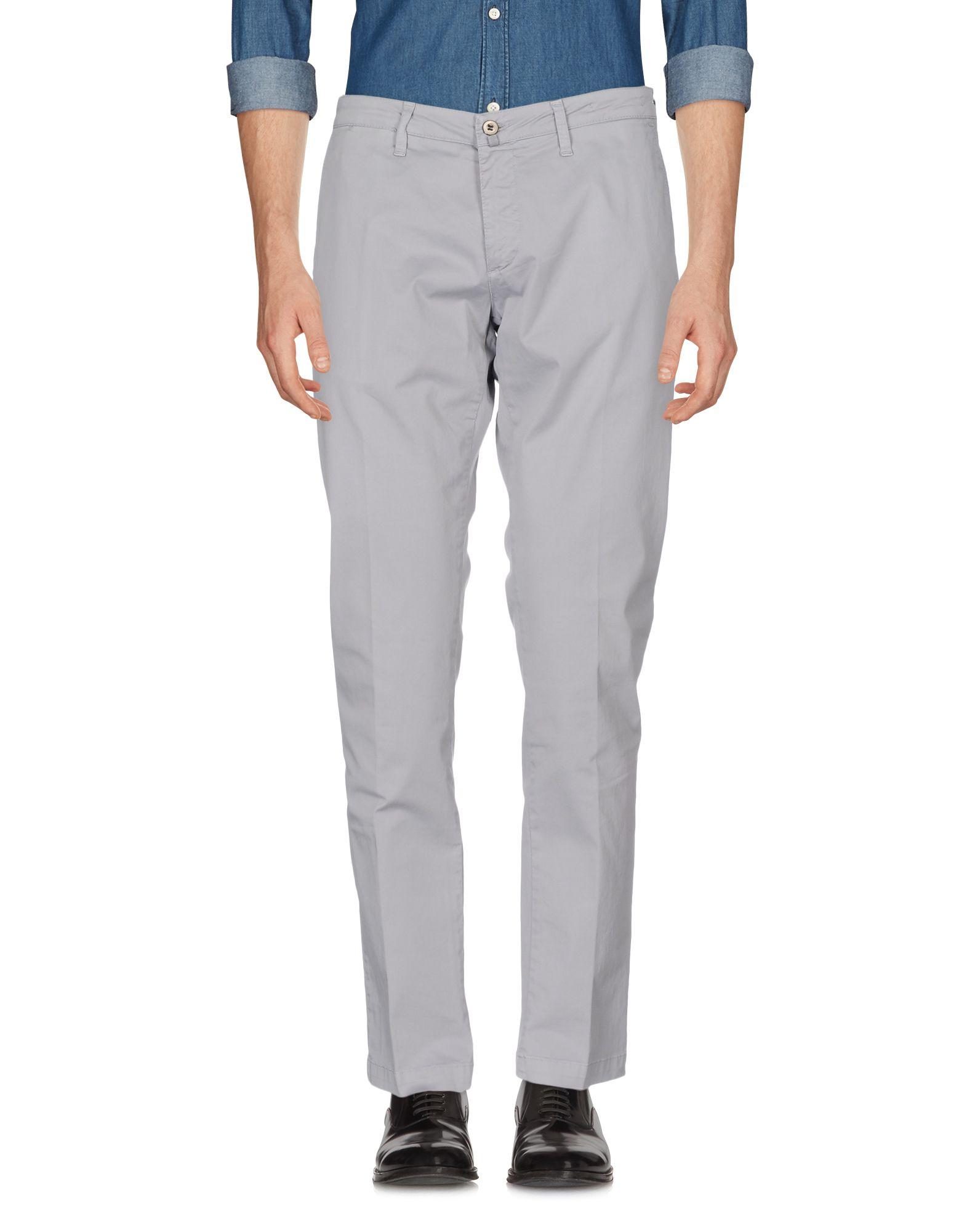 GALLERY Повседневные брюки soft gallery комбинезон soft gallery модель 27658323