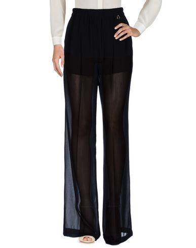 MANGANO Pantalon femme