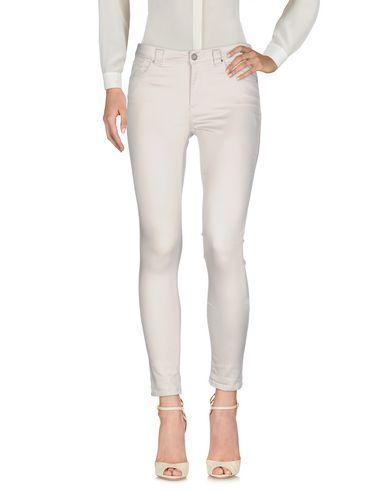 SILVIAN HEACH Pantalon femme