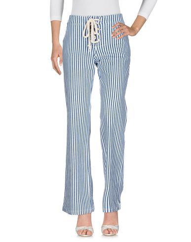 KIMIKA Pantalon en jean femme