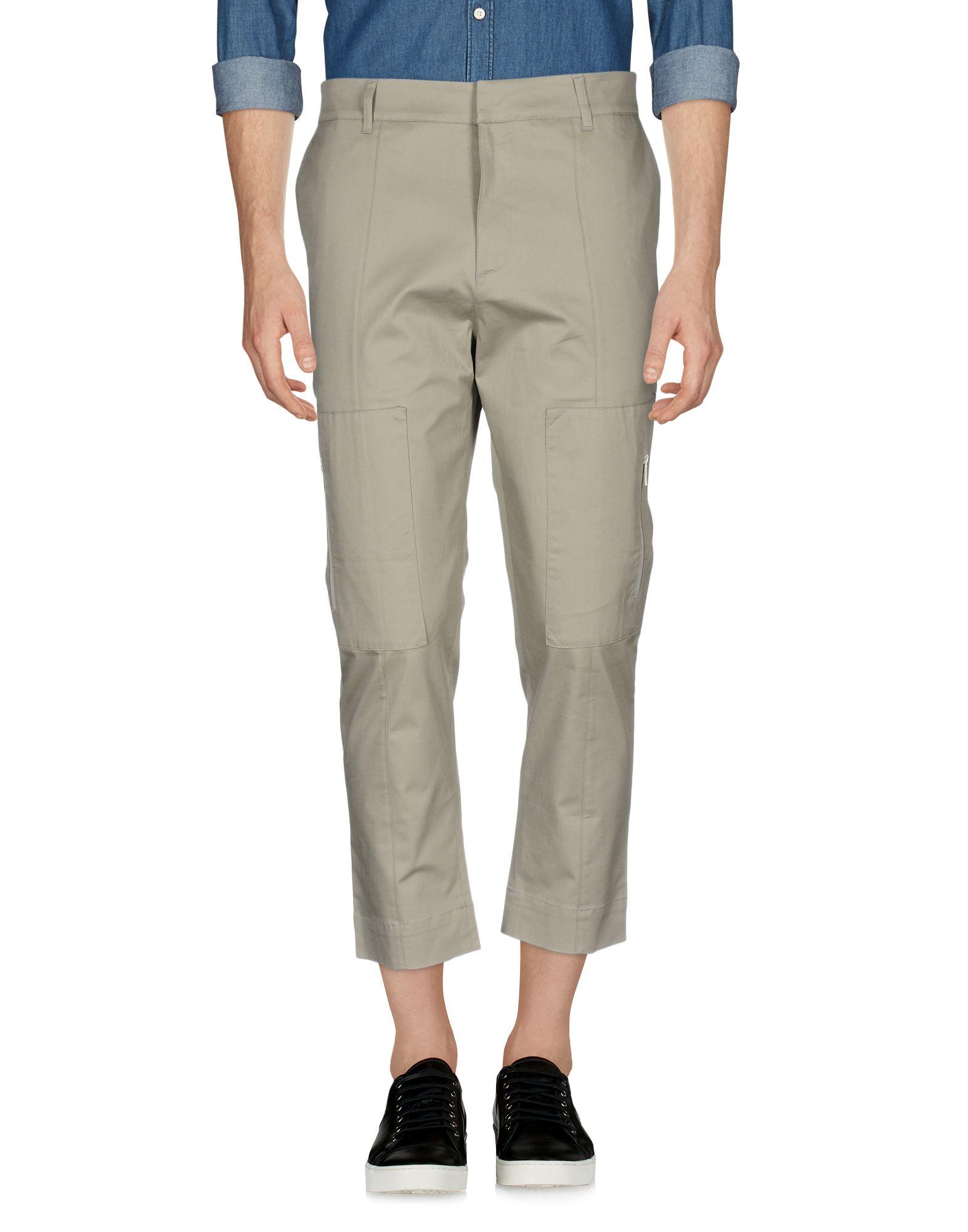 HōSIO Повседневные брюки