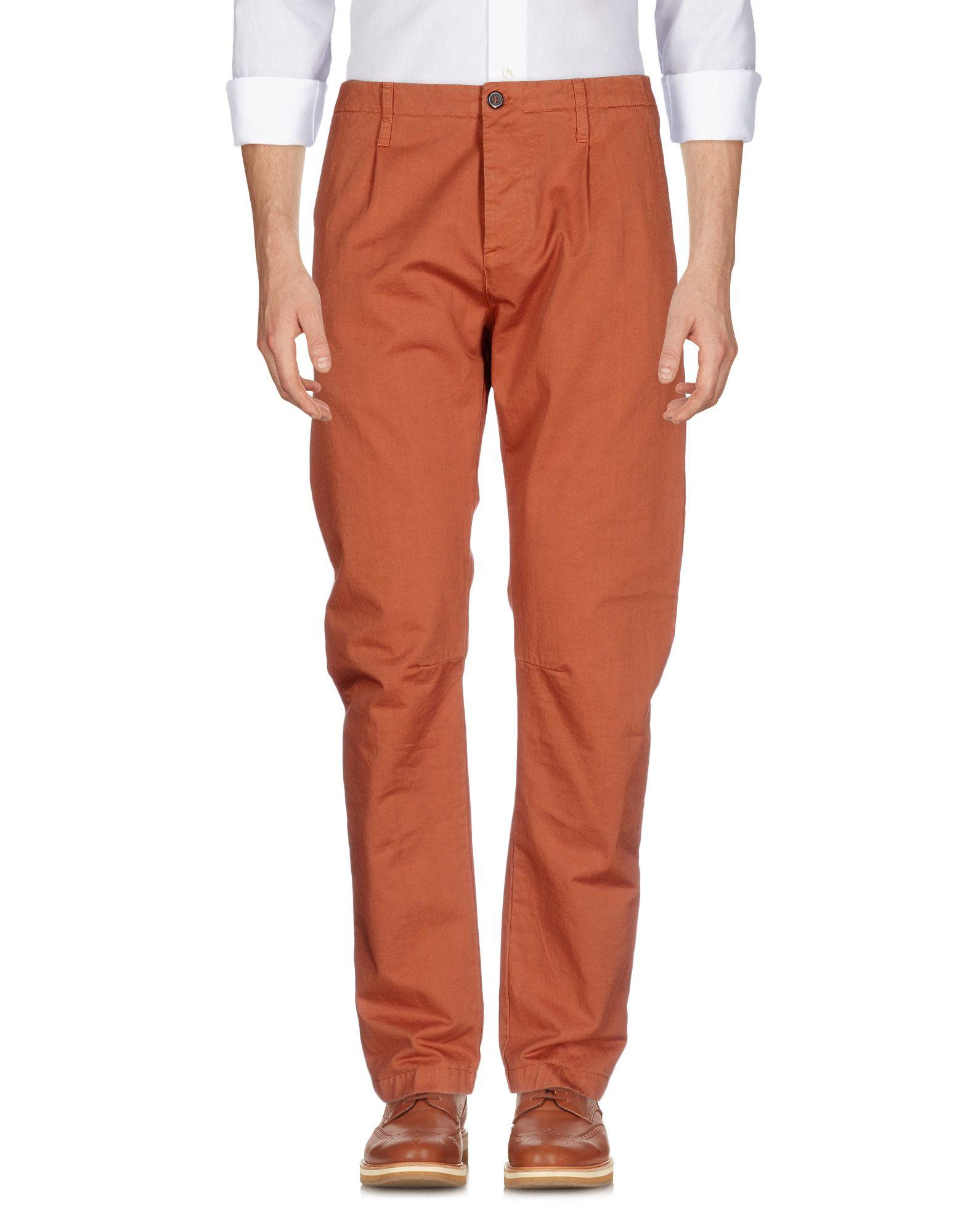NOVEMB3R Повседневные брюки novemb3r пиджак