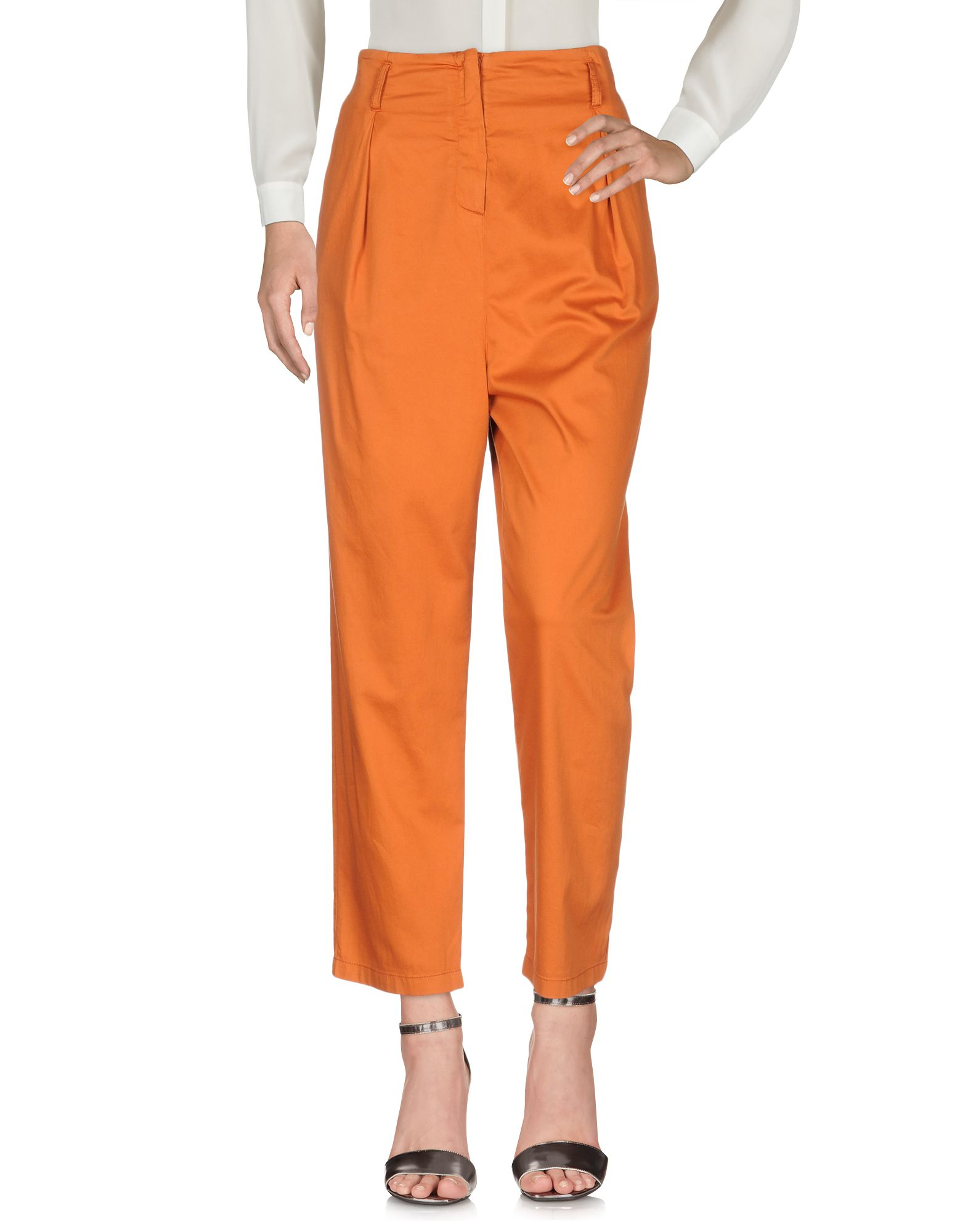 Best Wholesale Buy Cheap For Nice TROUSERS - Shorts Atos Lombardini Affordable KDoMz7Njqx