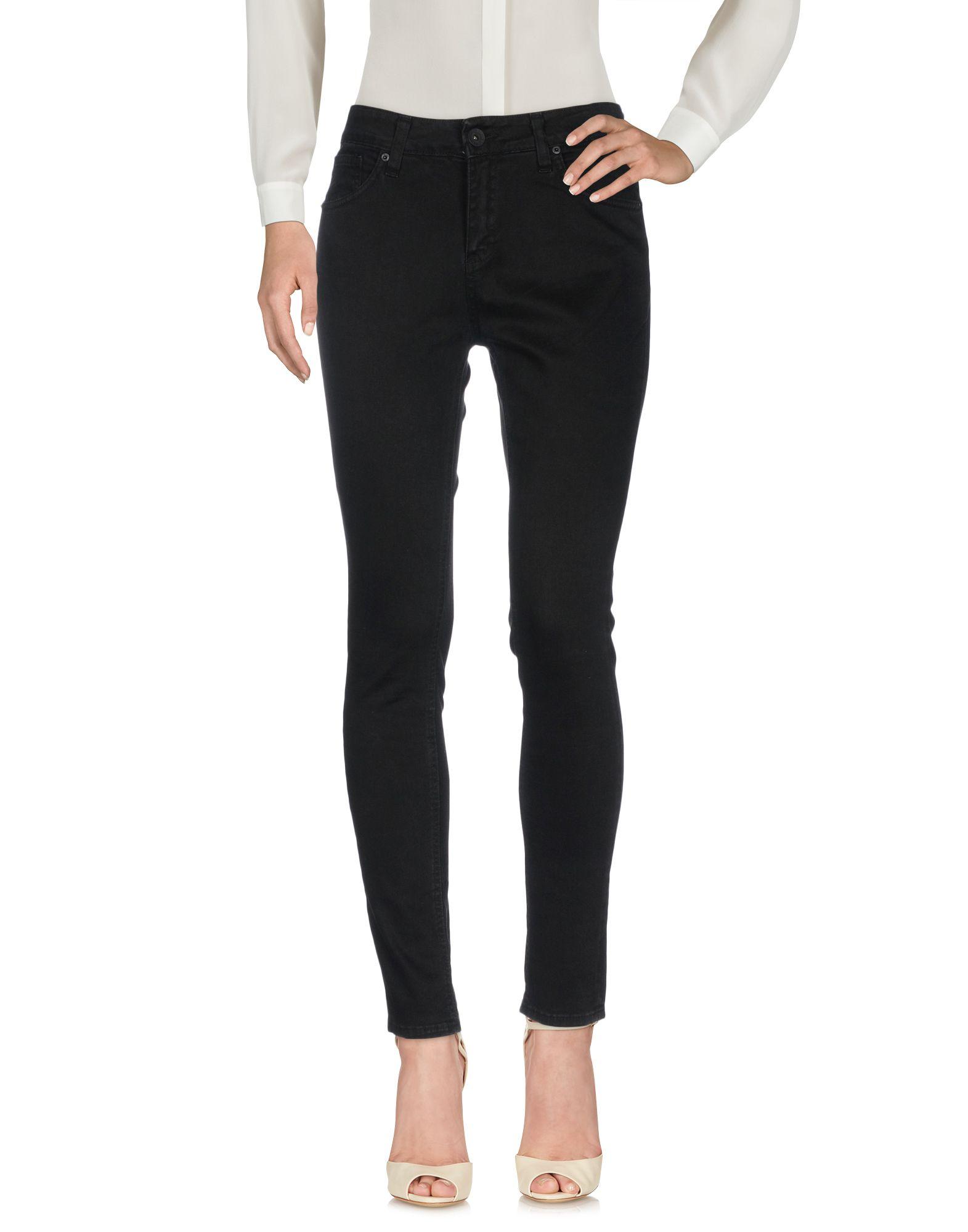 цена MISS MISS by VALENTINA Повседневные брюки онлайн в 2017 году