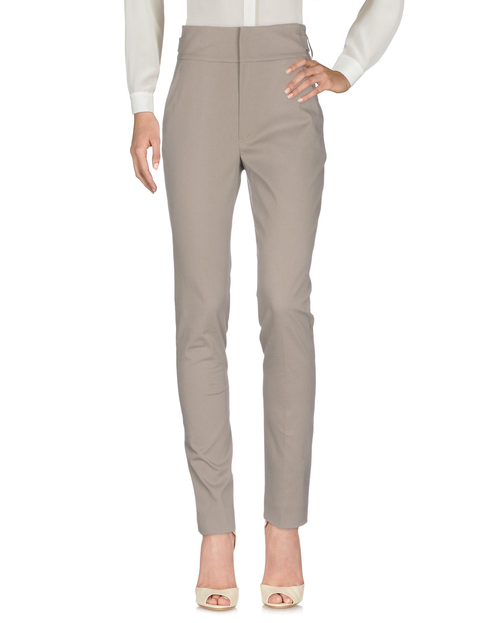 где купить STRENESSE BLUE Повседневные брюки по лучшей цене