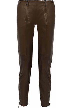 BELSTAFF Slim Leg