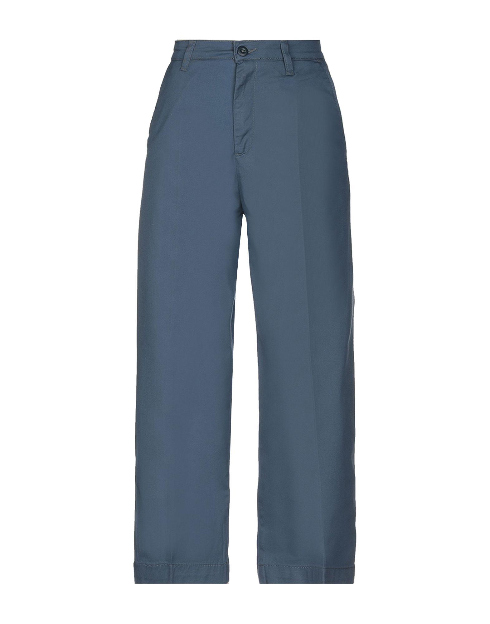 CARHARTT Повседневные брюки брюки чинос quelle quelle 920895
