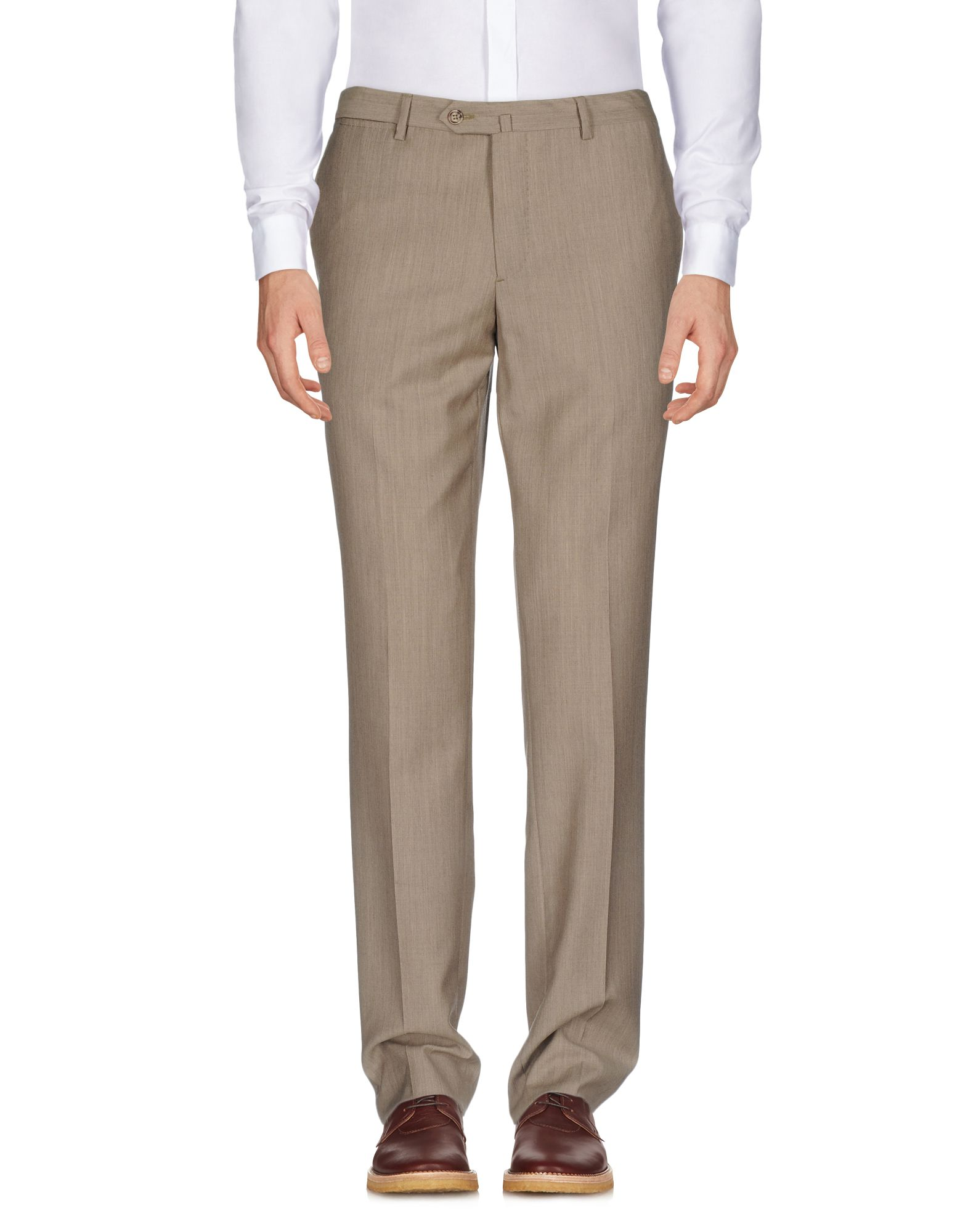 JASPER REED Повседневные брюки tombo 2010 aero reed d