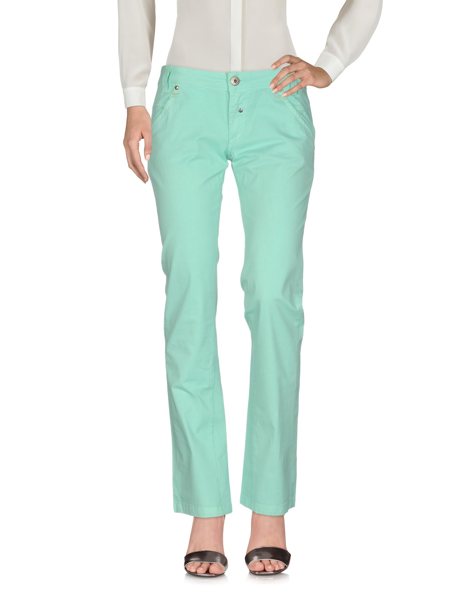 G-KEY Повседневные брюки