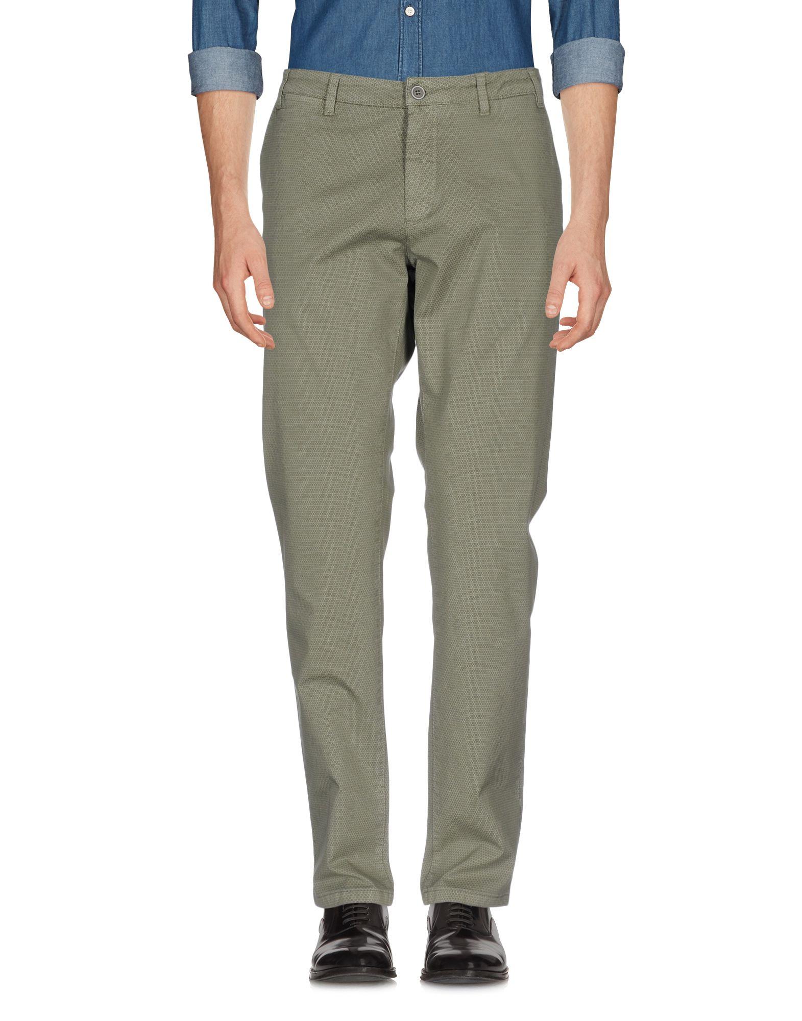 NAZARENO GABRIELLI Повседневные брюки ежедневник nazareno gabrielli flatter а5 145 205 мм зеленый на 2014 год