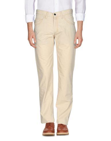 Повседневные брюки от BARBOUR