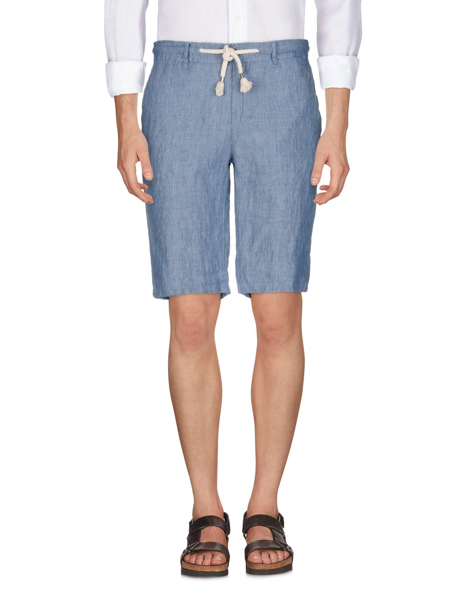 X-CAPE Бермуды x cape повседневные брюки