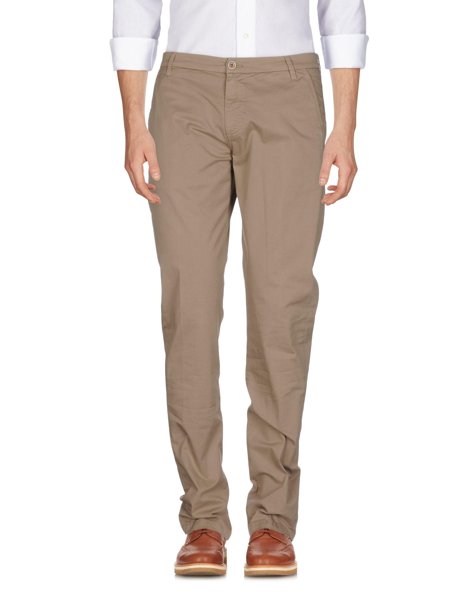 NO LAB Повседневные брюки no lab повседневные брюки