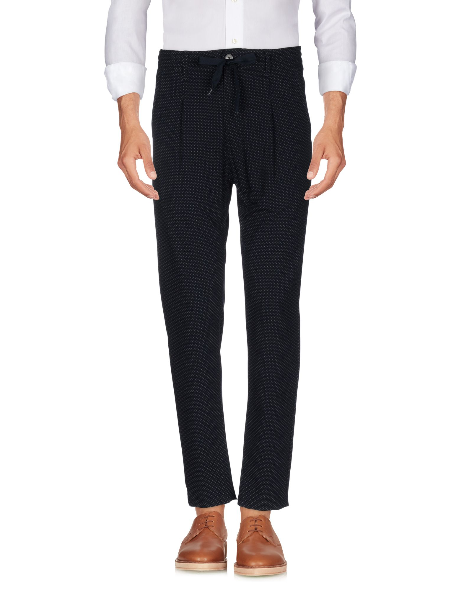 X-CAPE Повседневные брюки x cape повседневные брюки
