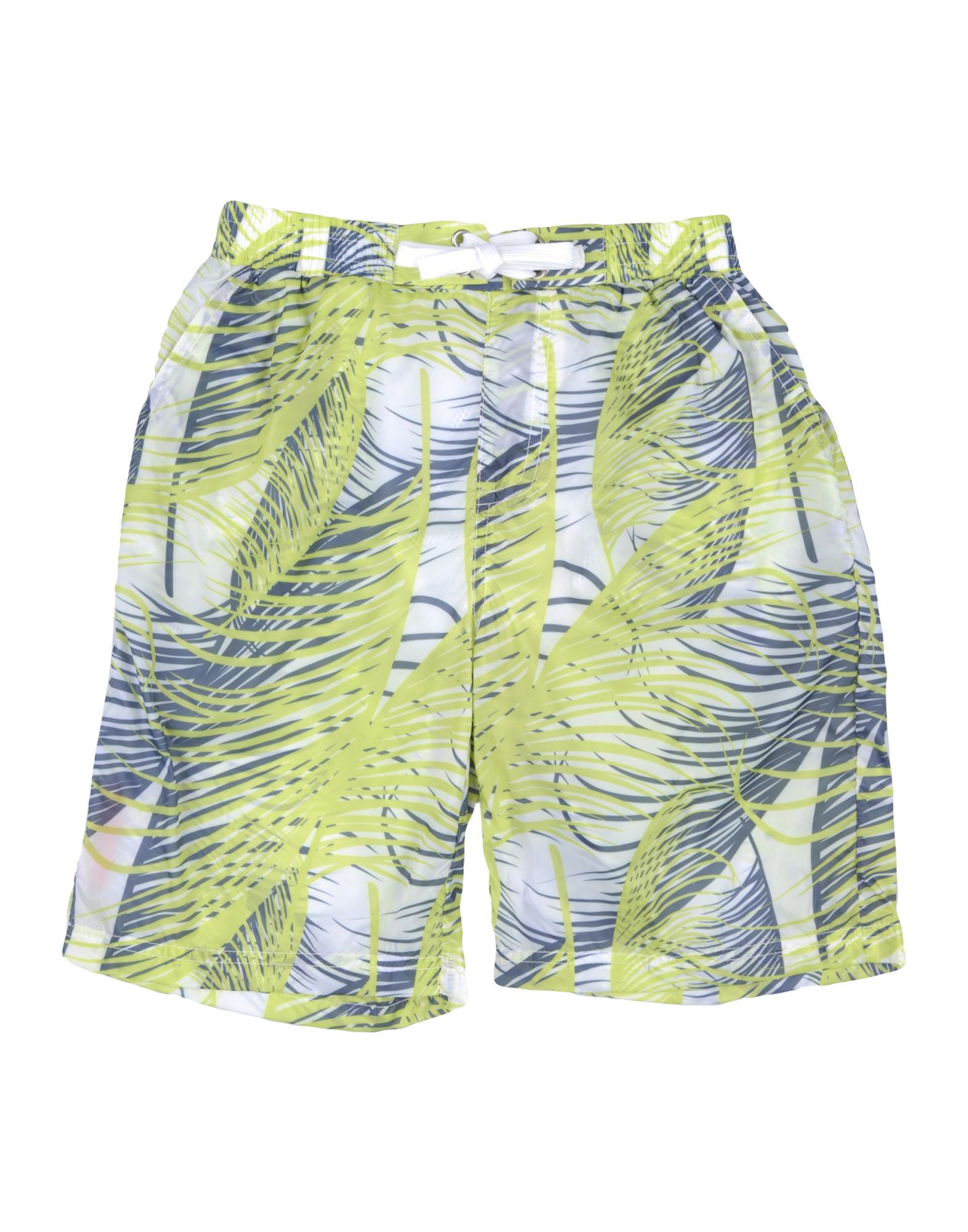 BIKKEMBERGS Swim trunks