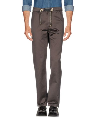 MARC JACOBS Pantalon homme