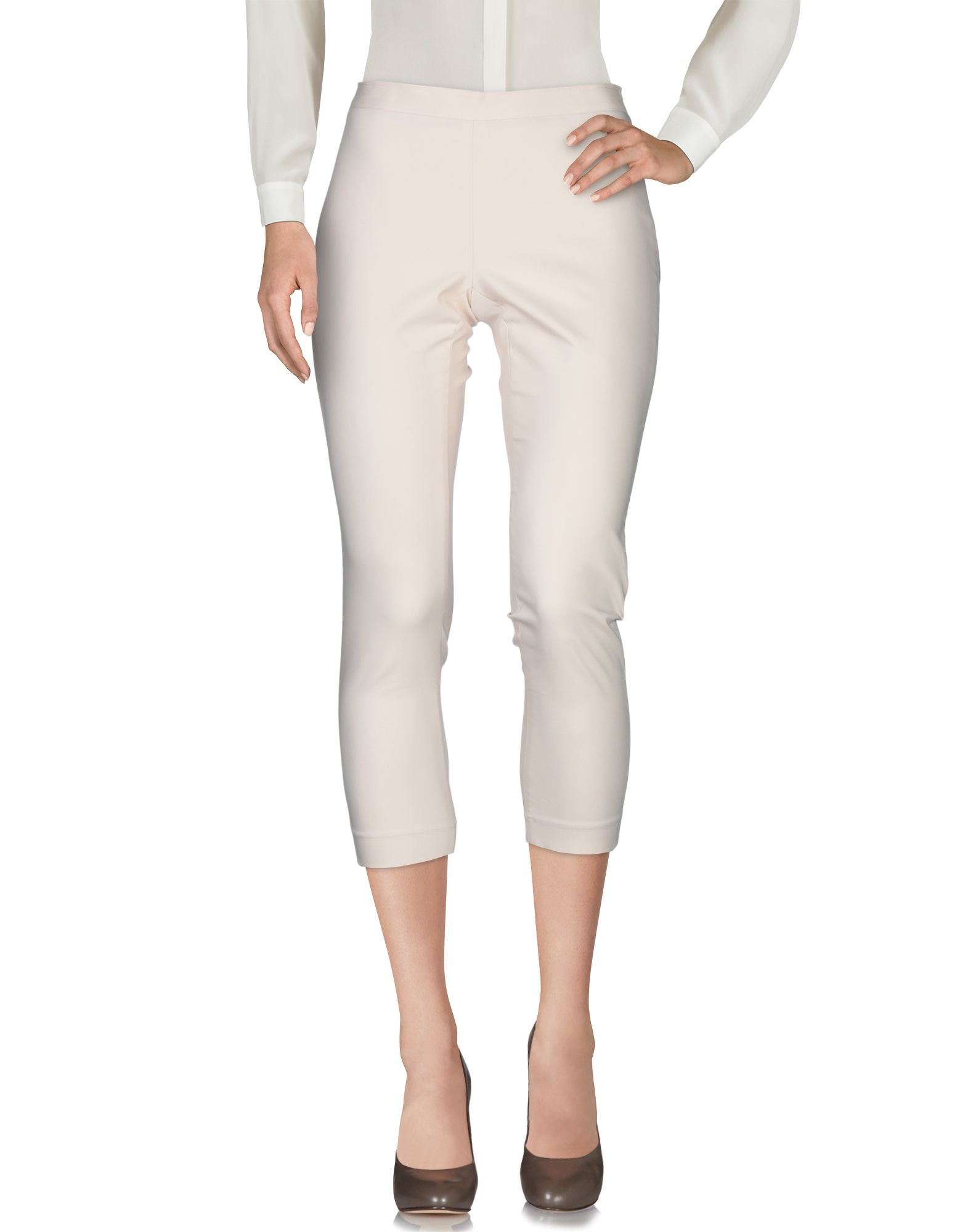 .8! POINT HUIT Повседневные брюки emolux sqm6033 8 point star filter black 52mm