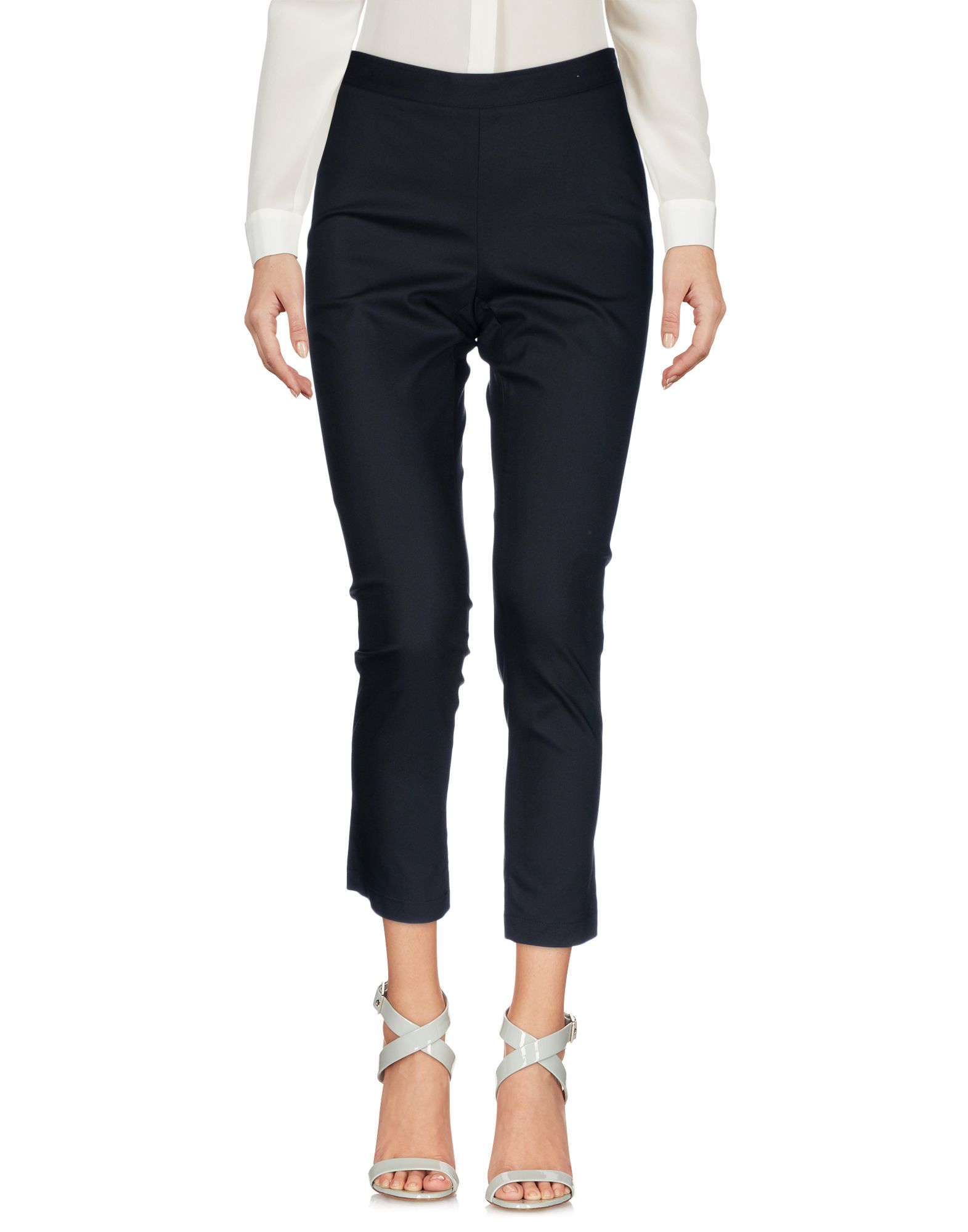 .8! POINT HUIT Повседневные брюки