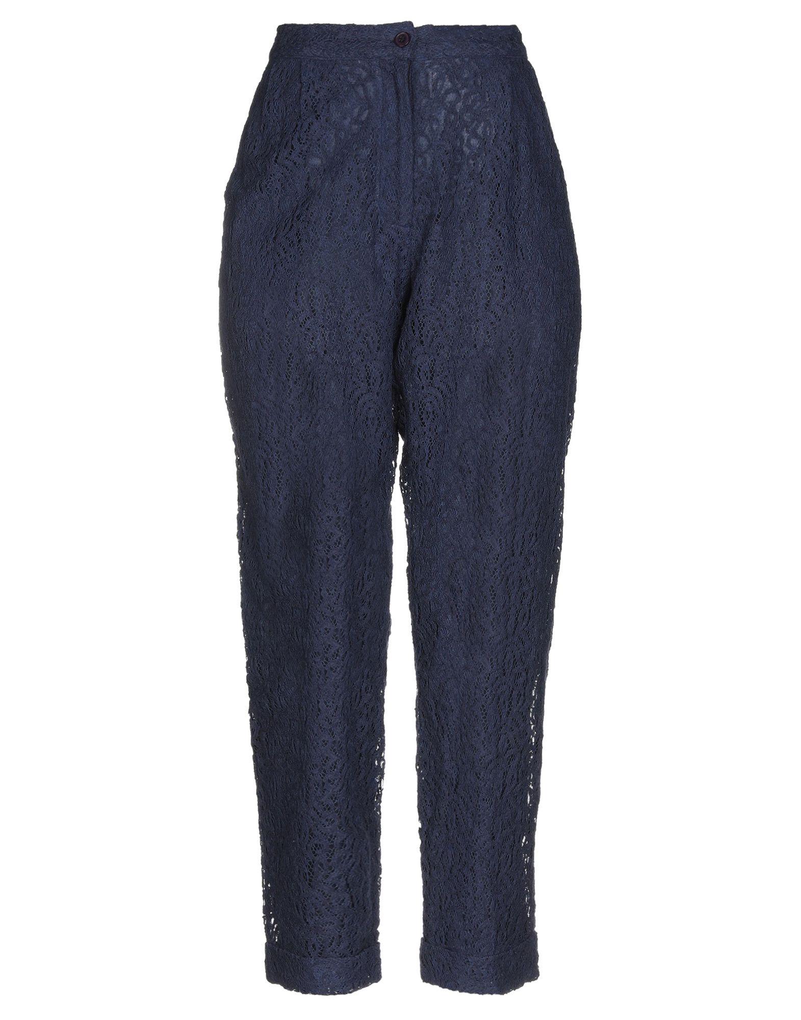 цена на SOHO DE LUXE Повседневные брюки