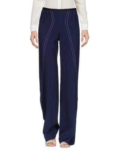 Повседневные брюки от CALLENS