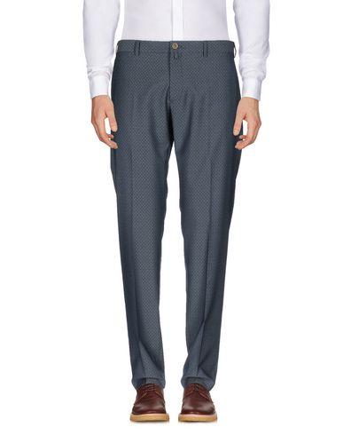 Повседневные брюки от DANDI
