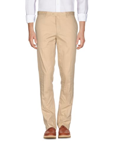 Повседневные брюки от JASPER REED