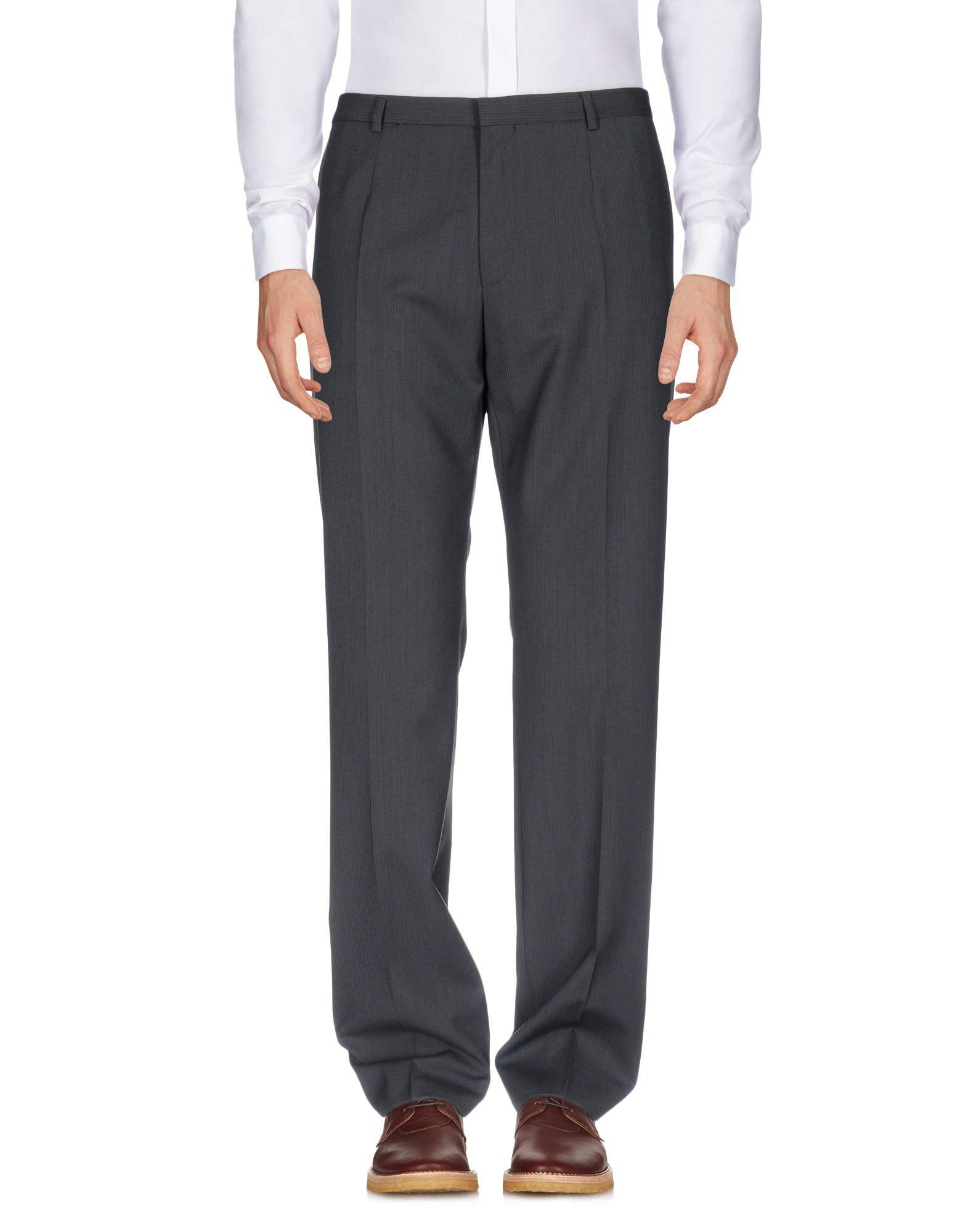 HUGO BOSS Повседневные брюки hugo повседневные брюки