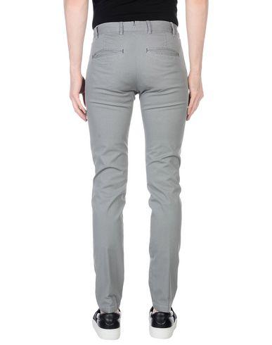 Фото 2 - Повседневные брюки от DANDI серого цвета
