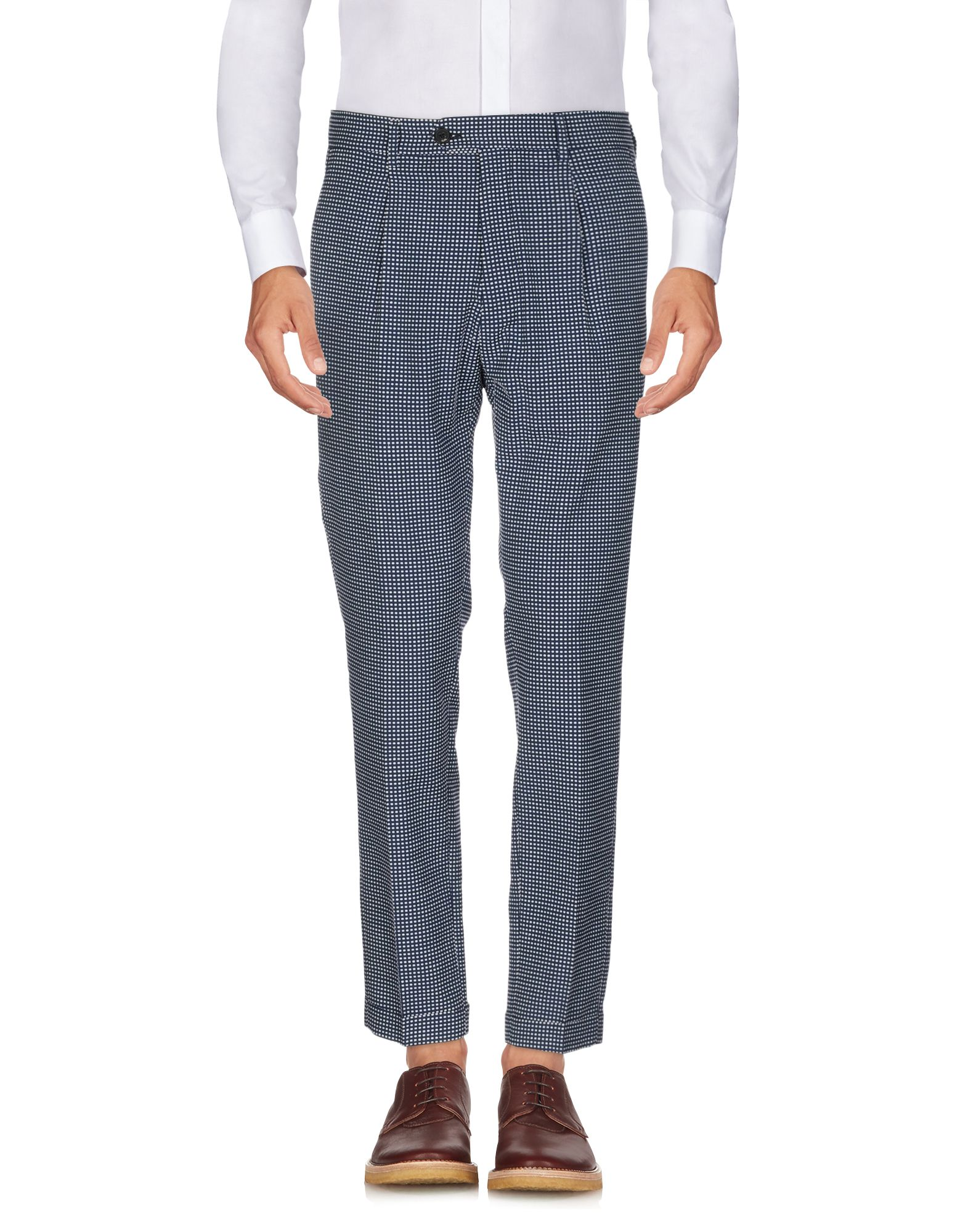 купить BE ABLE Повседневные брюки по цене 10250 рублей
