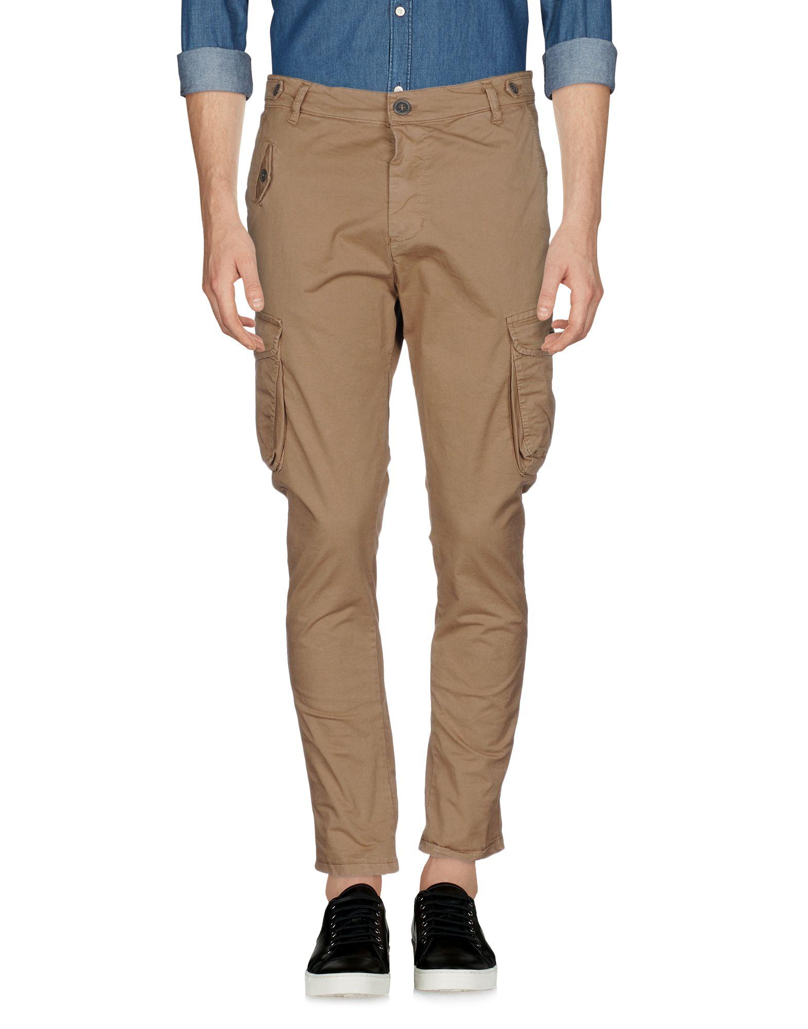 IMPERIAL Повседневные брюки metradamo повседневные брюки