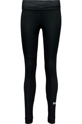 ADIDAS by STELLA McCARTNEY The Fold leggings